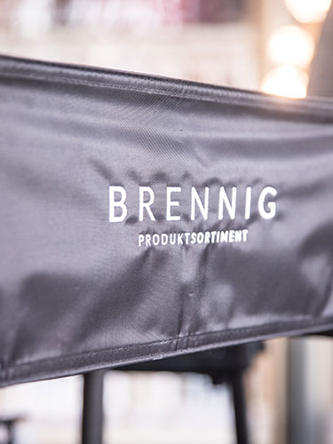 Brennig Produktsortiment Make Up 13
